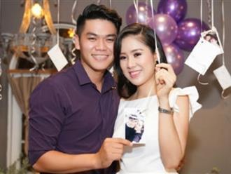 Rộ tin Lê Phương làm đám cưới lần 2 với bạn trai kém 7 tuổi vào tháng 8 tới