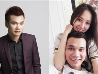 Khắc Việt sẽ tổ chức đám cưới với bạn gái hot girl vào cuối năm