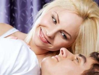 Muốn quan hệ bằng miệng bạn nhất định phải biết điều này kẻo hối chẳng kịp
