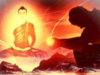 Lời Phật dạy về chữ Nhẫn