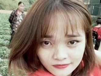 Đồng Nai: Người phụ nữ mất tích bí ẩn khi đi xin việc làm