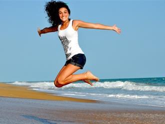 Lời PHẬT dạy: Đừng đợi đến già mới nhận ra đâu là điều hạnh phúc nhất đời bạn