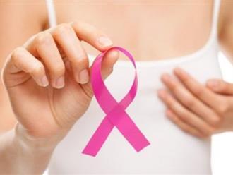 Sai lầm tai hại khi mặc áo ngực gây ung thư vú mà bạn không ngờ tới