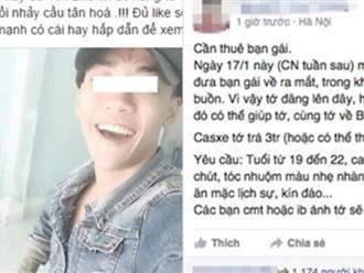 Tự thiêu rồi nhảy cầu, lột đồ khoe thân: Những chiêu trò sống ảo, câu like đến mất trí của giới trẻ Việt