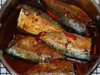 Chuẩn bị mâm cơm chiều thơm ngon bổ dưỡng đầy đủ thịt cá chỉ 64000 cho 8 người ăn