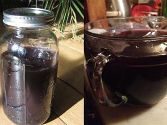 Nếu bạn muốn giảm 7kg trong vòng 1 tuần, hãy dùng đậu đen theo 3 cách này