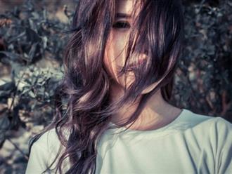 Đàn bà mạnh mẽ là vì thiếu yêu thương, đàn bà đa nghi là vì không được trân trọng