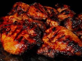 Mẹo hay và đơn giản nhất giúp chữa và khử mùi món ăn bị cháy, khét