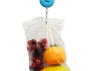 6 mẹo giúp nàng tránh việc cân thiếu thực phẩm khi mua hàng