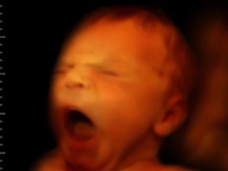 Những điều 'không tưởng' đang diễn ra trong cơ thể mẹ bầu - dám chắc bạn chưa biết!