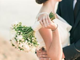 Phải làm gì khi hôn nhân khô khan, không lãng mạn như bạn mong ước?