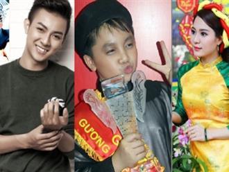Hé lộ bí mật lí giải vì sao nhiều người muốn được làm con nuôi danh hài Hoài Linh đến vậy
