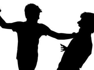 Chồng vô sinh phát hiện vợ... có thai: Rủ đồng bọn bắt giữ và 'giải quyết' tình địch