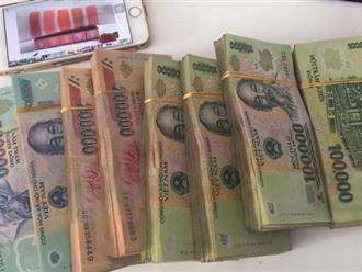 """Con giáp """"SƯỚNG NHẤT HỆ MẶT TRỜI"""", tiền cứ thế đổ vào túi ầm ầm trong 2 tháng tới"""