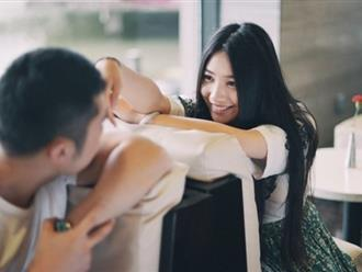 'Tháo cũi sổ lồng' khiến hôn nhân thăng hoa