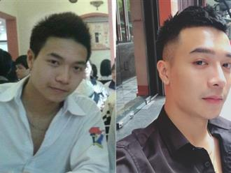 Chàng trai chi 400 triệu sang Hàn quốc thẩm mỹ, trả thù người yêu ngoại tình với bạn thân
