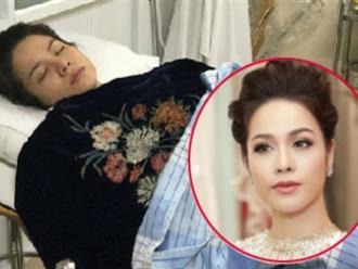 Sau Hoài Linh, nữ ca sĩ Nhật Kim Anh bị tung tin đã qua đời