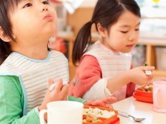 2 sai lầm tai hại khi ăn cơm không khác gì ung thư nhưng nhiều người mắc phải