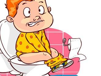 Cách điều trị táo bón ở trẻ 3 tuổi đơn giản nhất mà nhiều mẹ hay quên làm