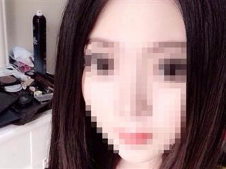 Vụ thai phụ 22 tuổi tử vong sau khi đặt túi ngực: Bác sĩ phẫu thuật chỉ có chuyên môn vùng… răng hàm mặt