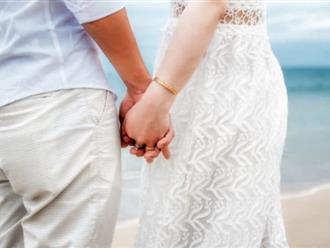 Lời thú nhận từ tâm can của người đàn ông kết hôn lần hai, những ai đã hoặc chưa kết hôn đều nên đọc một lần