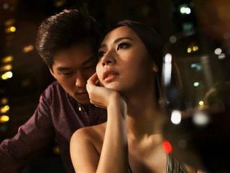 Chồng mải miết vô tâm đẩy vợ đến với 'tình một đêm', không còn đường quay đầu