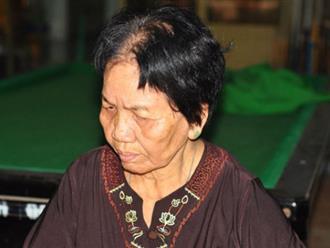 Bà nội nữ sinh 17 tuổi bị bắn chết ở Đồng Nai thoát chết nhờ súng bị kẹt đạn