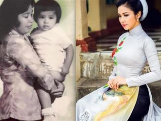 Người đẹp Tây Đô - Việt Trinh nghẹn ngào tiết lộ chuyện quá khứ, ray rứt bày tỏ nỗi hối hận muộn màng khiến nhiều người rơi lệ