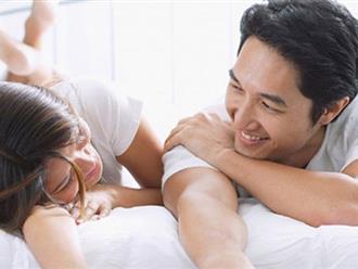 Thói quen chết người khi quan hệ cần bỏ cấp tốc vì hết sức nguy hiểm
