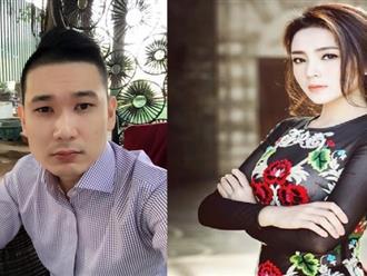 Mặc tình cũ đại gia quan tâm, Nguyễn Cao Kỳ Duyên khẳng định mình vẫn ổn và kiếm được nhiều tiền hơn xưa