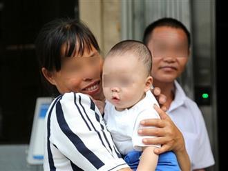 Mẹ quặn đau vì con trai bị bắt cóc và đem bán tới 6 lần, sốc nặng khi biết ra hung thủ