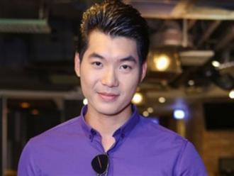 Trương Nam Thành: 'Về tình cảm tôi như cuốn theo xúc tình mà không biết đâu là đúng là sai'