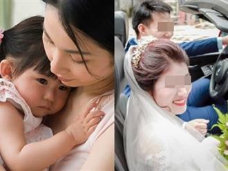 Qua một đời chồng, lại có con nhỏ mà vẫn được giám đốc hỏi cưới và cái kết không ngờ sau đó…