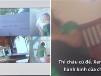 Kinh hãi nạo phá thai chui giá rẻ mạt ở làng quê Phú Thọ