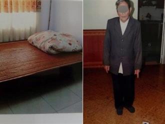 Hà Nội: Cụ ông U80 thừa nhận hiếp dâm bé gái 3 tuổi do 'nhu cầu sinh lý', dùng gấu bông để dụ dỗ bé