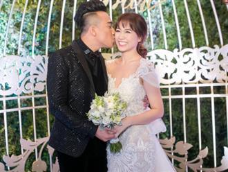 Hôn nhân của Trấn Thành và Hari Won đang có dấu hiệu rạn nứt?