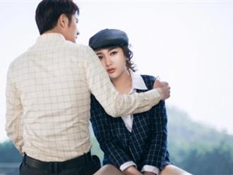 Bẫy ngoại tình, ác mộng của mọi đàn bà, làm sao để tránh?