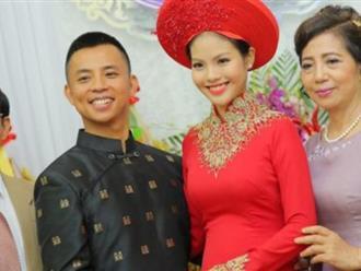 """Chí Anh - Khánh Linh: """"Chuyện mẹ chồng - nàng dâu nhà nào cũng có, nhà tôi cũng vậy..."""""""