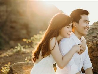 Chỉ có đàn ông một lòng một dạ yêu vợ, thương con mới chịu làm những việc này