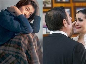 Hơn 20 năm, con gái oán hận người cha ngoại tình nhưng rồi ân hận tột cùng khi biết được sự thật đau lòng
