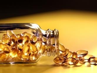 Cách chăm sóc da mặt bằng vitamin E đúng cách, da không đẹp mới là lạ