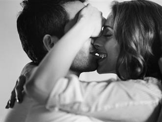 """Những bí mật về """"chuyện ấy"""" mà cô gái nào cũng ước mình biết sớm hơn"""
