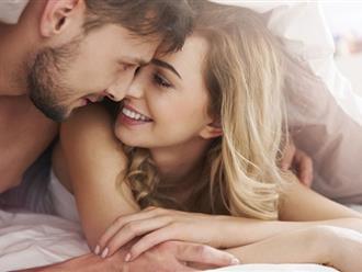 Những thói quen xấu gây yếu sinh lý ở nam giới