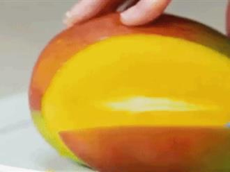 Những cách làm chín trái cây tuyệt hay mà bạn cần biết