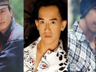 Ớn lạnh nghe chuyện Lê Công Tuấn Anh, Minh Thuận, Duy Nhân 'về thăm người thân'