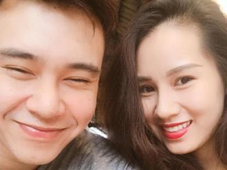 Đông Hùng: 'Bạn gái từng đề nghị giúp trả nợ nhưng tôi từ chối'
