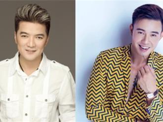 Đông Hùng thừa nhận không thích giọng hát của Mr. Đàm dù từng được đàn anh trực tiếp gọi điện động viên