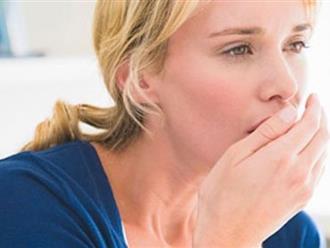 Ho, viêm họng mãi không khỏi chỉ cần dùng một củ tỏi hiệu quả hơn thuốc tây nghìn lần