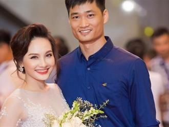 Bảo Thanh lần đầu nhận giải thưởng VTV Awards: 'Ước mơ lâu nay đã trở thành hiện thực'