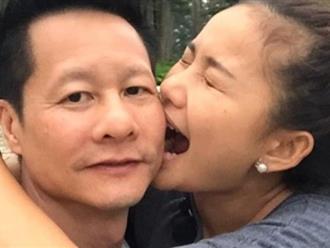 Đại gia Đức An gây bất ngờ khi không nhớ sinh nhật Phan Như Thảo